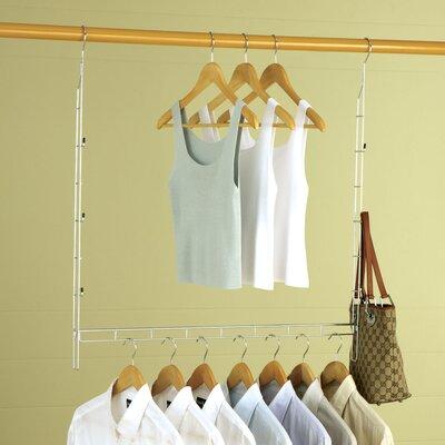 OIA Closet Doubler