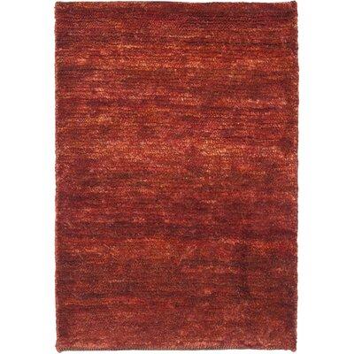 Safavieh Bohemian Red Area Rug