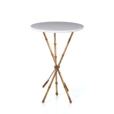 Safavieh Lauren End Table