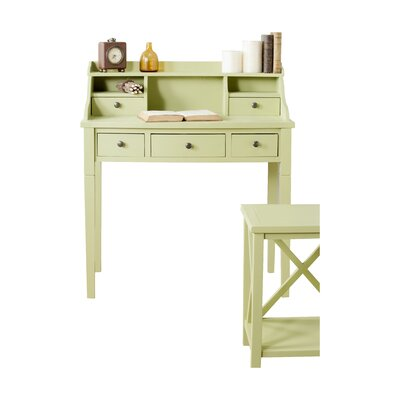 Safavieh Landon Secretary Writing Desk