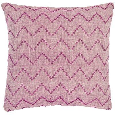 Safavieh Victor Decorative Cotton Throw Pillow