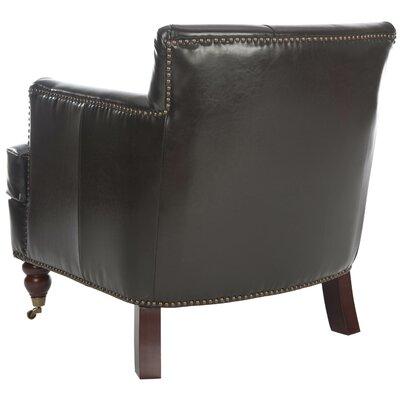 Safavieh Grace Chair