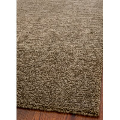 Safavieh Himalayan Brown Solid Area Rug