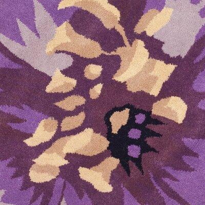 Safavieh Lilac Novelty Rug
