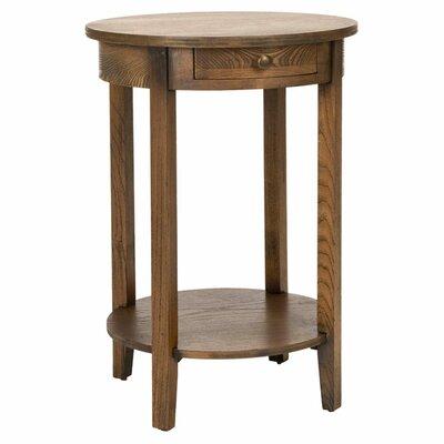 Safavieh Hanna End Table