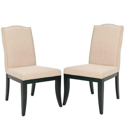 Safavieh Richard Parsons Chair