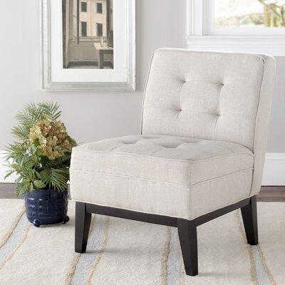 Safavieh Pam Slipper Chair