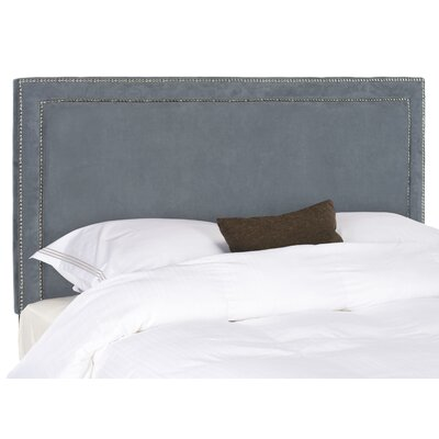Safavieh Cory Upholstered Headboard