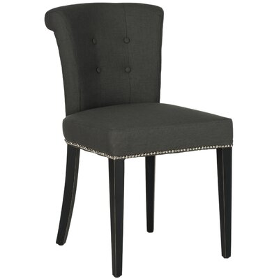 Arion Ring Side Chair by Safavieh