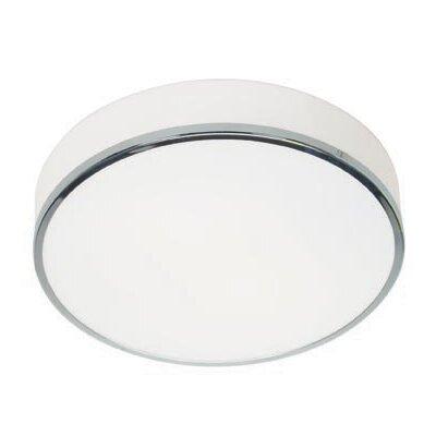 Aero 2 Light Flush Mount Product Photo