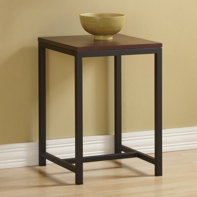 Foster End Table by TFG
