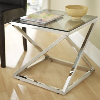 TFG Gramercy End Table