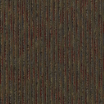 "Mohawk Flooring Aladdin Powered 24"" x 24"" Carpet Tile in Firewall"