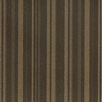Aladdin Download 24 X Carpet Tile In Online Wayfair