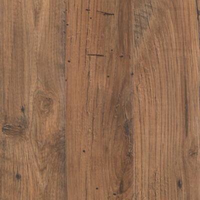"Mohawk Flooring Barrington 5"" x 47"" x 8mm Chestnut Laminate in Gingerbread Chestnut"