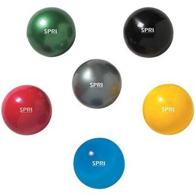 SPRI Soft Mini Xerball