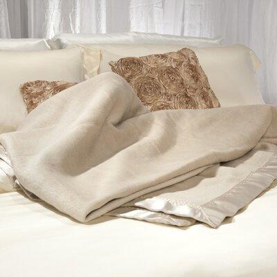 sofa beds 150cm wide