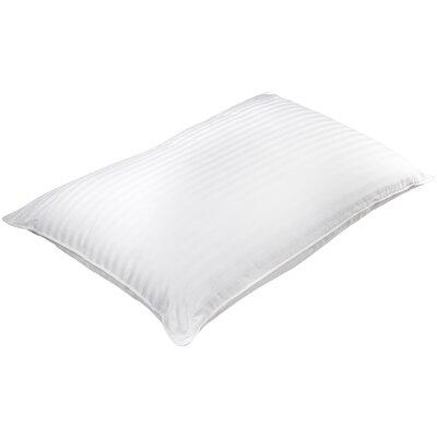 Barska Aus Vio Mulberry Silk Filled Pillow