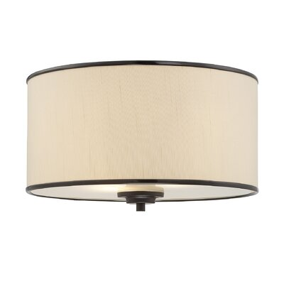 Grove Flush Mount Product Photo