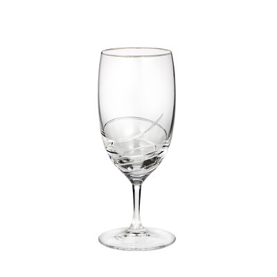 Waterford Ballet Ribbon Essence Iced Beverage Glass