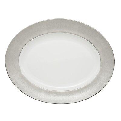 Waterford Stardust Round Platter