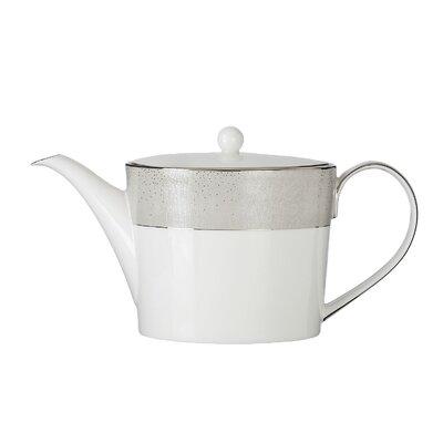 Waterford Stardust Teapot