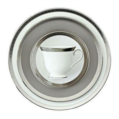 Newgrange Dinnerware Collection by Waterford