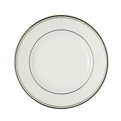 """Waterford Kilbarry 6"""" Bread and Butter Plate"""
