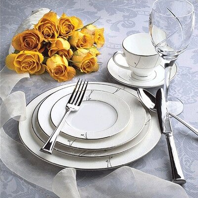 Lisette Dinnerware Collection by Waterford
