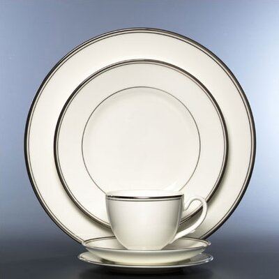 Waterford Kilbarry Dinnerware Collection