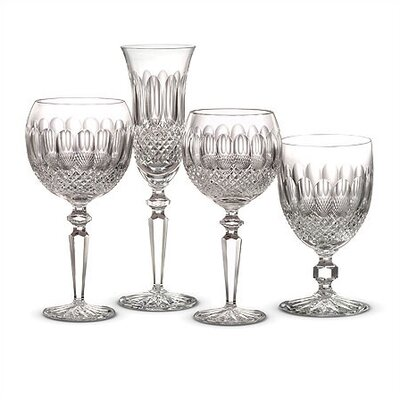 Waterford Colleen Encore Iced Beverage Glass