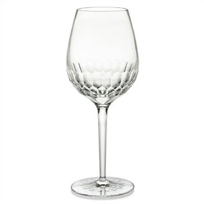 Waterford Siren Stemware Red Wine Glass