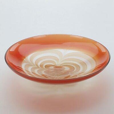 Waterford Round Serving Platter