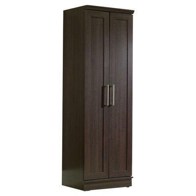 Sauder HomePlus 2 Door Storage Cabinet