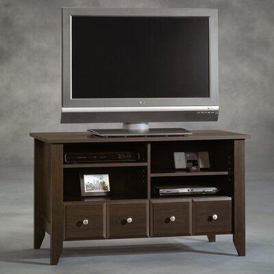 Shoal Creek TV Stand by Sauder