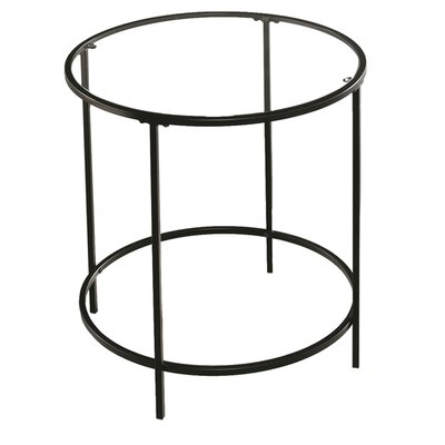 Things To Make besides Good Questions 581 117626 moreover Rental Options additionally 719lu2 as well Sauder Soft Modern End Table 414969 Sau1893. on homey living room