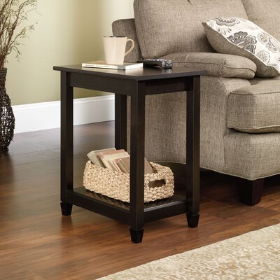 Edge Water End Table by Sauder