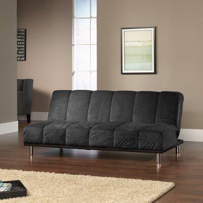 Deshler Convertible Sofa by Sauder
