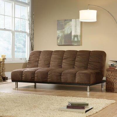 Deshler Deluxe Convertible Sofa by Sauder