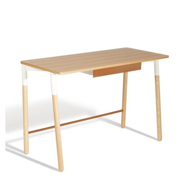 Boutique Penny Writing Desk by Sauder