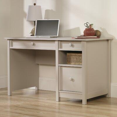 Sauder Original Cottage 3 Drawer Writing Desk Amp Reviews