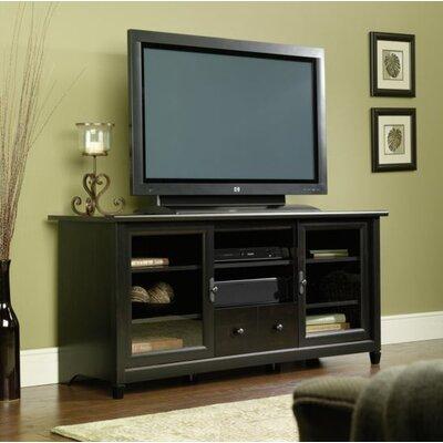 Sauder Edge Water TV Stand