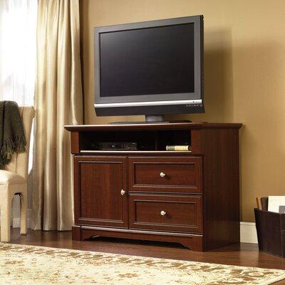 Palladia TV Stand by Sauder