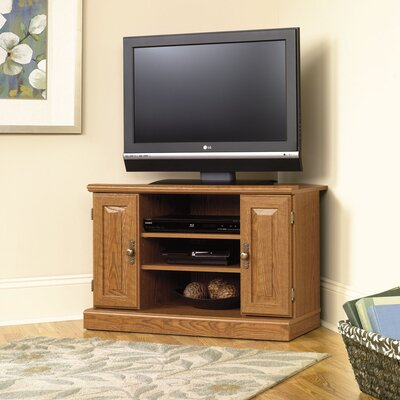 Orchard Hills TV Stand by Sauder