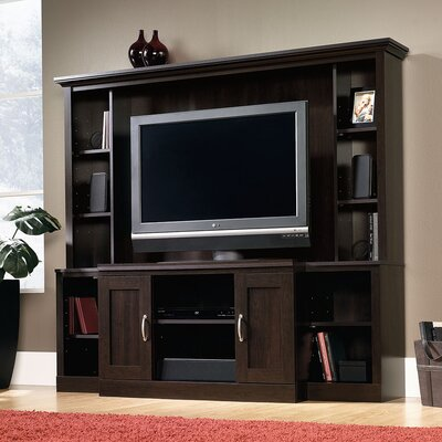 Entertainment Center by Sauder