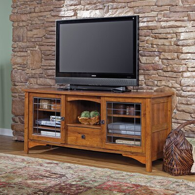 Rose Valley TV Stand by Sauder