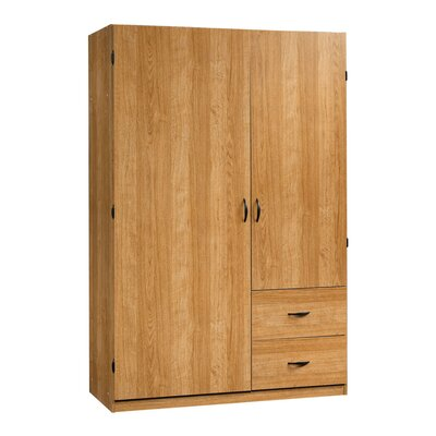 Beginnings Storage Cabinet/Wardrobe Product Photo