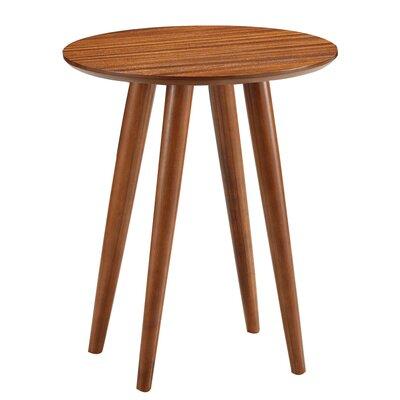 Varberg Side Table by Boraam