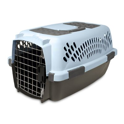 Porter Fashion Pet Carrier by Petmate