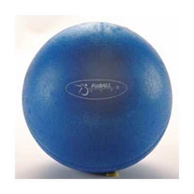 FitBall Mini Ball